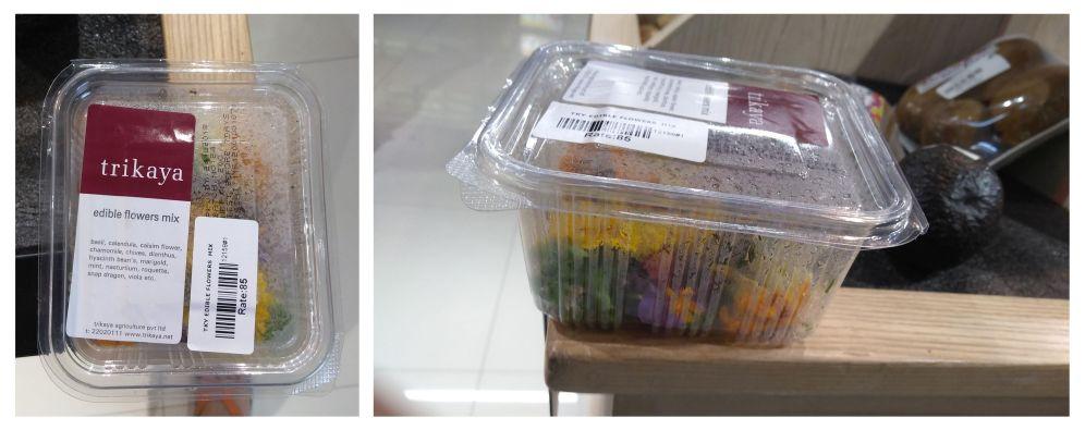 Edible Flowers_001